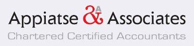 Appiatse & Associates logo